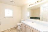 1486 Middle Point Drive - Photo 18