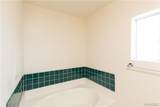 1486 Middle Point Drive - Photo 19