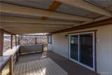 1486 Middle Point Drive - Photo 26