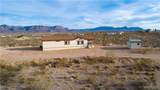 1486 Middle Point Drive - Photo 40