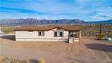 1486 Middle Point Drive - Photo 41