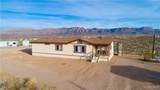 1486 Middle Point Drive - Photo 42