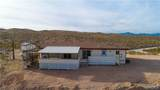 1486 Middle Point Drive - Photo 43