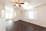 1486 Middle Point Drive - Photo 5