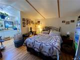 3526 Devlin Avenue - Photo 7
