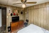 1961 Riviera Boulevard - Photo 34
