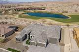 3051 Fort Mohave Dr - Photo 1