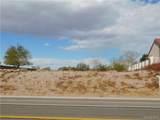 3357 Mccormick Boulevard - Photo 2