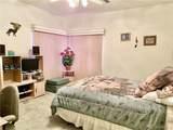 3142 Acacia Court - Photo 34