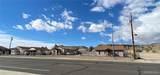 801-813 Stockton Hill Road - Photo 1