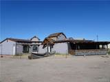 5091 Highway 95 - Photo 1