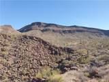 (580 Acres) Near Burro Creek  Crossing - Photo 1