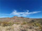 (580 Acres) Near Burro Creek  Crossing - Photo 5