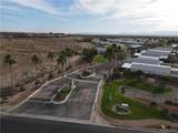 2350 Adobe Road - Photo 47