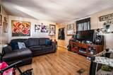 3566 John L Avenue - Photo 9