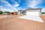 3661 Willow Road - Photo 1