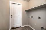 3661 Willow Road - Photo 17