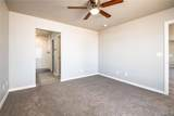 3661 Willow Road - Photo 21