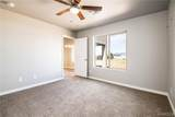 3661 Willow Road - Photo 22