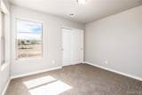 3661 Willow Road - Photo 30