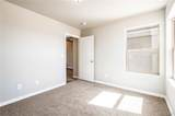 3661 Willow Road - Photo 31