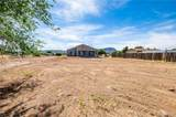 3661 Willow Road - Photo 33