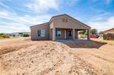3661 Willow Road - Photo 34
