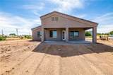 3661 Willow Road - Photo 35