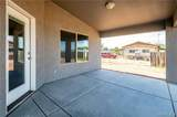 3661 Willow Road - Photo 38