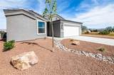 3661 Willow Road - Photo 4