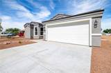 3661 Willow Road - Photo 6