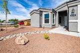 3661 Willow Road - Photo 8