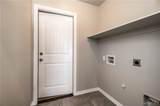 4395 Arizona Street - Photo 17