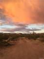 6D Red Barrel Road - Photo 12