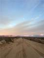 6D Red Barrel Road - Photo 14