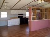 3501 Mcneal Road - Photo 10