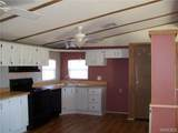 3501 Mcneal Road - Photo 7
