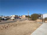 5700 Eland Drive - Photo 14
