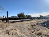 5700 Eland Drive - Photo 18