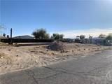 5700 Eland Drive - Photo 19