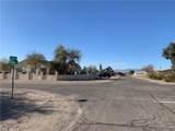 5700 Eland Drive - Photo 2