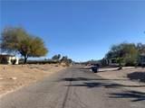 5700 Eland Drive - Photo 3