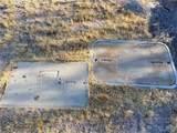 13 Torrey Pines Drive - Photo 14