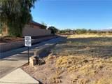 13 Torrey Pines Drive - Photo 2