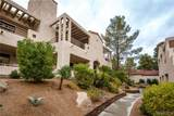 3835 Desert Marina Drive - Photo 1