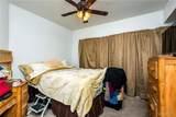 3835 Desert Marina Drive - Photo 18