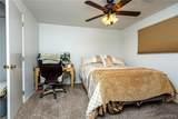 3835 Desert Marina Drive - Photo 34