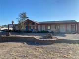 1630 Mesa Vista Drive - Photo 1