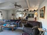 1630 Mesa Vista Drive - Photo 13