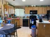 1630 Mesa Vista Drive - Photo 16